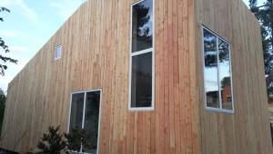 case structura lemn raf09