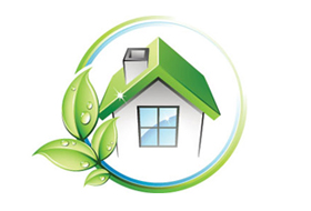 Case ecologice de lemn