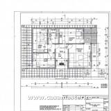 plan casa corina